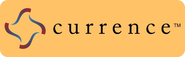 Currence, Inc.